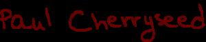Cherryseed